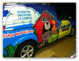 vehicle wrap singapore