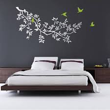 Lift  Wall Sticker Printing Services In Singapore - Wall decals singapore